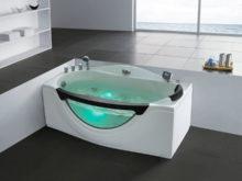Гидромассажная ванна: от выбора до монтажа