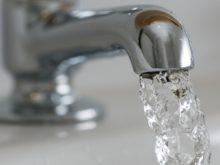 Насадка на кран для экономии воды. Как платить меньше за воду?