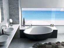 Разнообразие современных ванн: какую выбрать для себя?