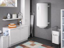 Покупка водонагревателя: критерии выбора
